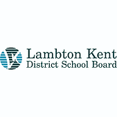 Lambton Kent District School Board