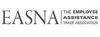 Logo for the Employee Assistance Trade Association