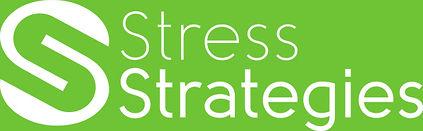 Stress Strategies