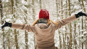 Tips for Managing Stress for Holiday Family Get-Togethers