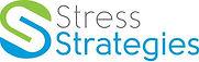 Sstrategies-index.jpg