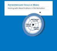 Antidepressant Skills @ Work