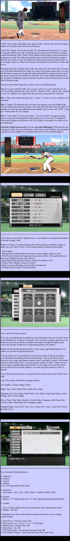 training_batting.png