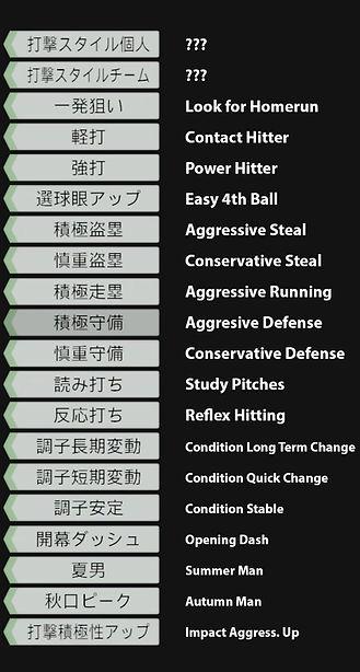 Icons AI Abilities.jpg