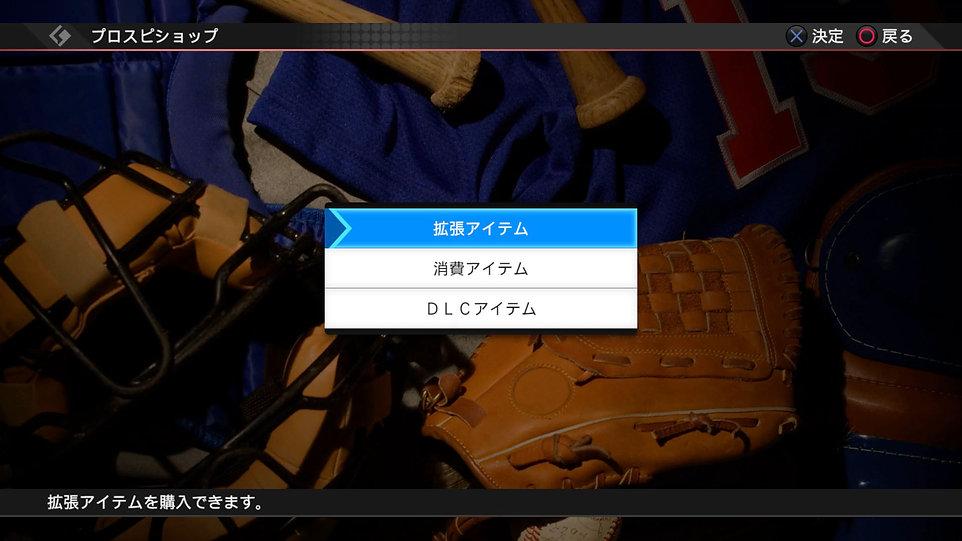 VP_Shop.jpg