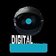 DgitalREM_Solutions_Logo-01.png
