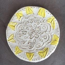 S-Art-Pendant-Mandala