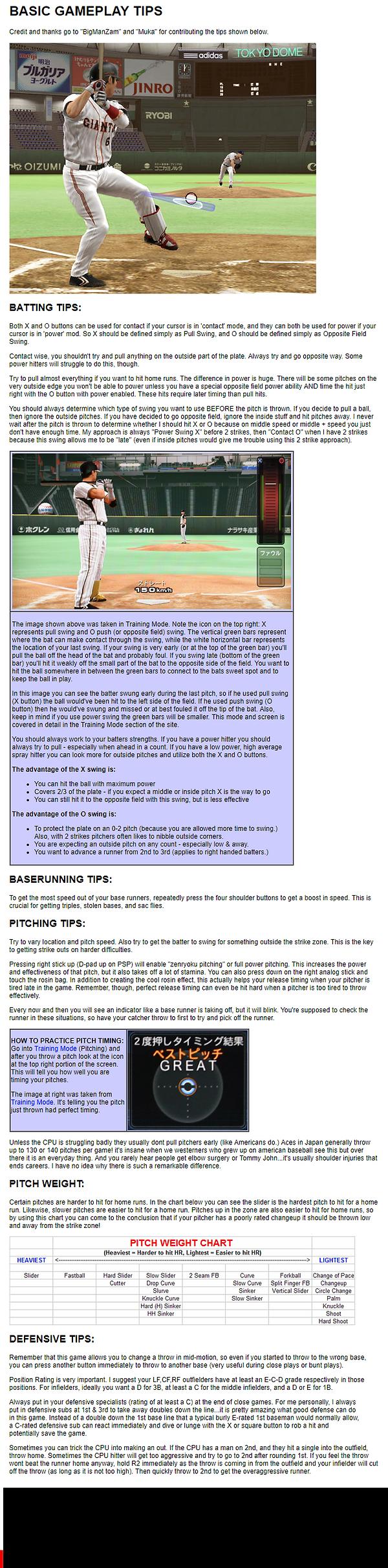 Basic_Gameplay_Tips.png