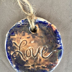 S-Art-Pendant-Love