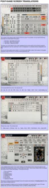 Post_Game_Screens.png