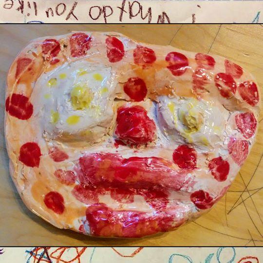 S-Art-Ceramics-Dotted