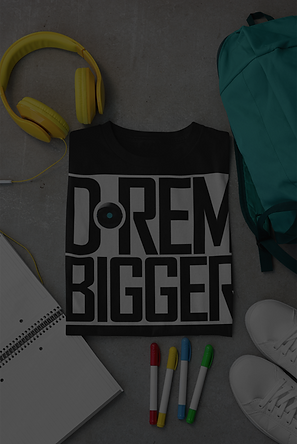 t-shirt-mockup-featuring-some-makers-and