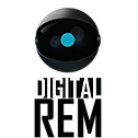 DigitalREM_Logo-01.png