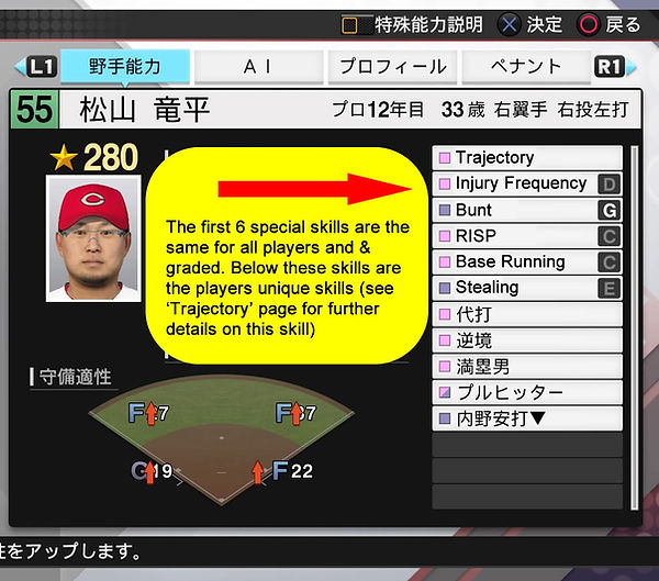 Hitter_Attributes.jpg