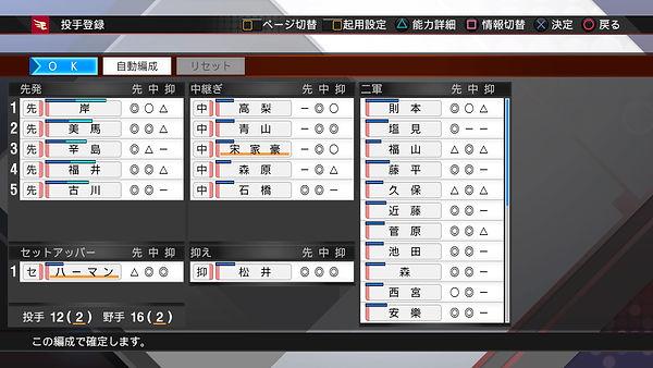 Pitcher_Lineups1.jpg