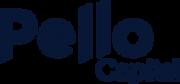 pello_ftr_logo.png