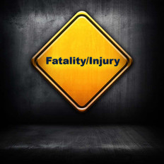 Seven Workplace Fatalities