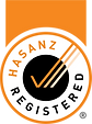 HASANZ_Orange_Register QM_Digital (002).