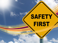 Developing a health and safety system