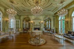 Formal Ballroom