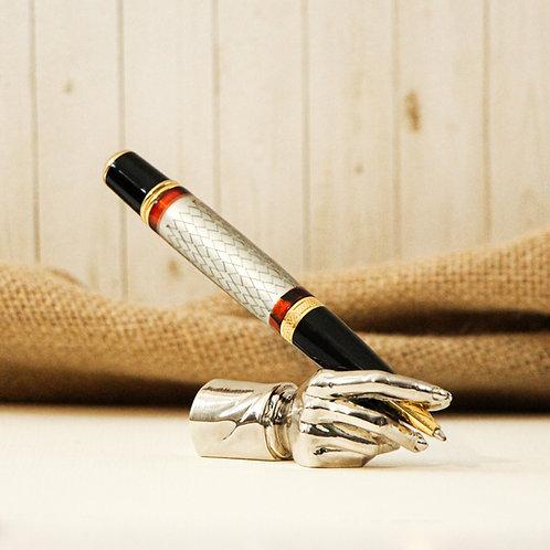 Aortic Stent Graft Pen