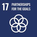 House of Marketing SDG 17 Partnerships For The Goals