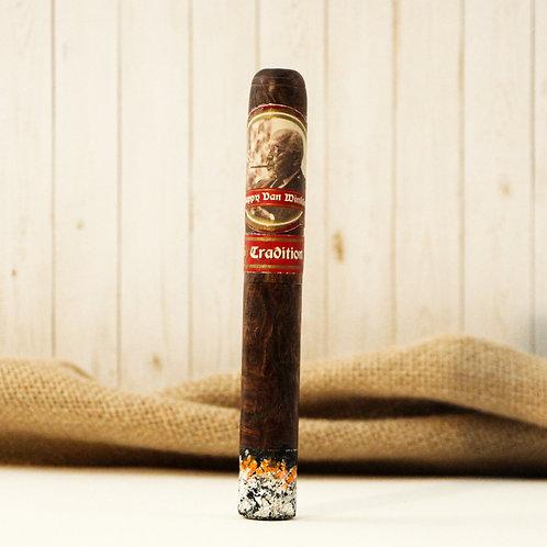 Pappy Van Winkle Faux Cigar Pen