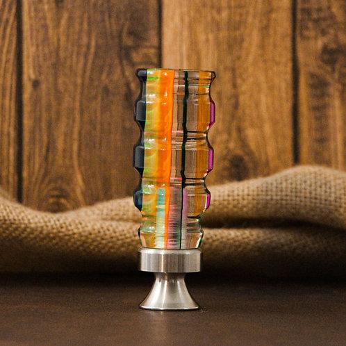 Multicolor Niles Bottle Opener