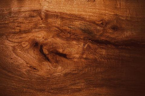 Wood%2520(horizontal)_edited_edited.jpg