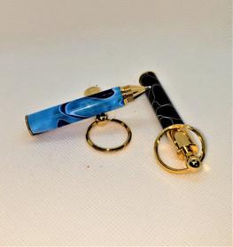 Key Chain Pen