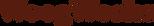 WoogWorks Logo - Red