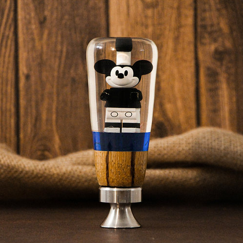 Mickey Mouse Lego Niles Bottle Opener