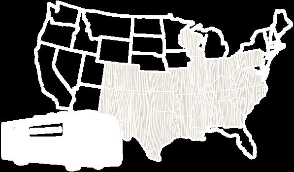 22 States