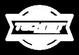 Technet Logo White.png