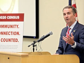 2020 census in Virginia: Some groups are likely to be undercounted. Here's what advocates plan to do
