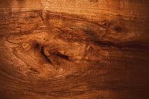 Wood%20(horizontal)_edited.jpg