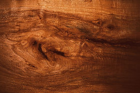 Wood%20(horizontal)_edited.jpg