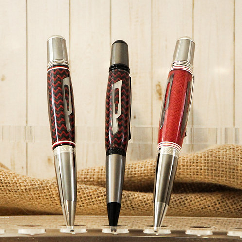 Surgical Blade Pens