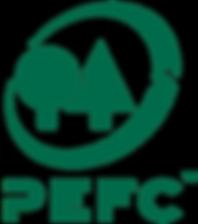 330px-PEFC_Logo.png