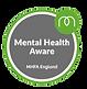 Mental_health_aware.png