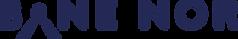 banenor_oslo_logo128.png