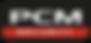 PCM-logo.png
