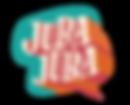 jubajuba_logo.png