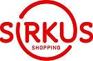 Sirkus_logo_Rod_0_100_100_10..jpg