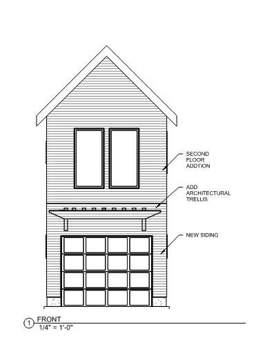 Garage House.PNG