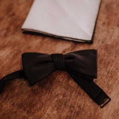 Je dois reporter mon mariage ou mon événement... Comment faire ?