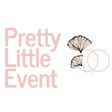 Logo PLE transparent.png