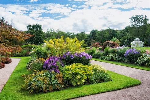 Botanical Garden_edited.jpg