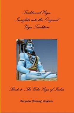 Traditional Yoga: Book 2