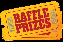 Raffle-Winner-Image-for-Website